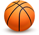 Basketball Sites