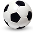 Soccer Sites